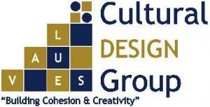 www.culturaldesigngroup.com